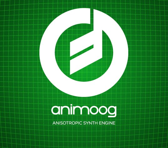 animoog_splashscreen