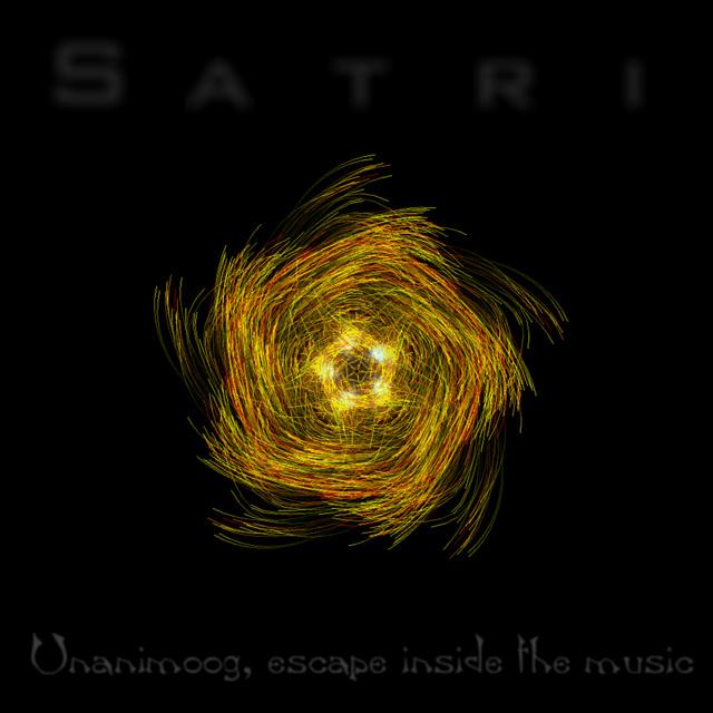 Satri_UEITM_coverart_640px