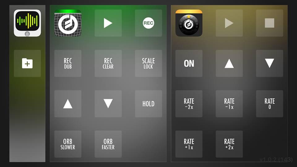 animoog_audiobus-remote