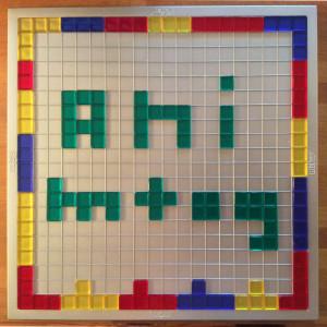 Satri_Animoog-Blokus